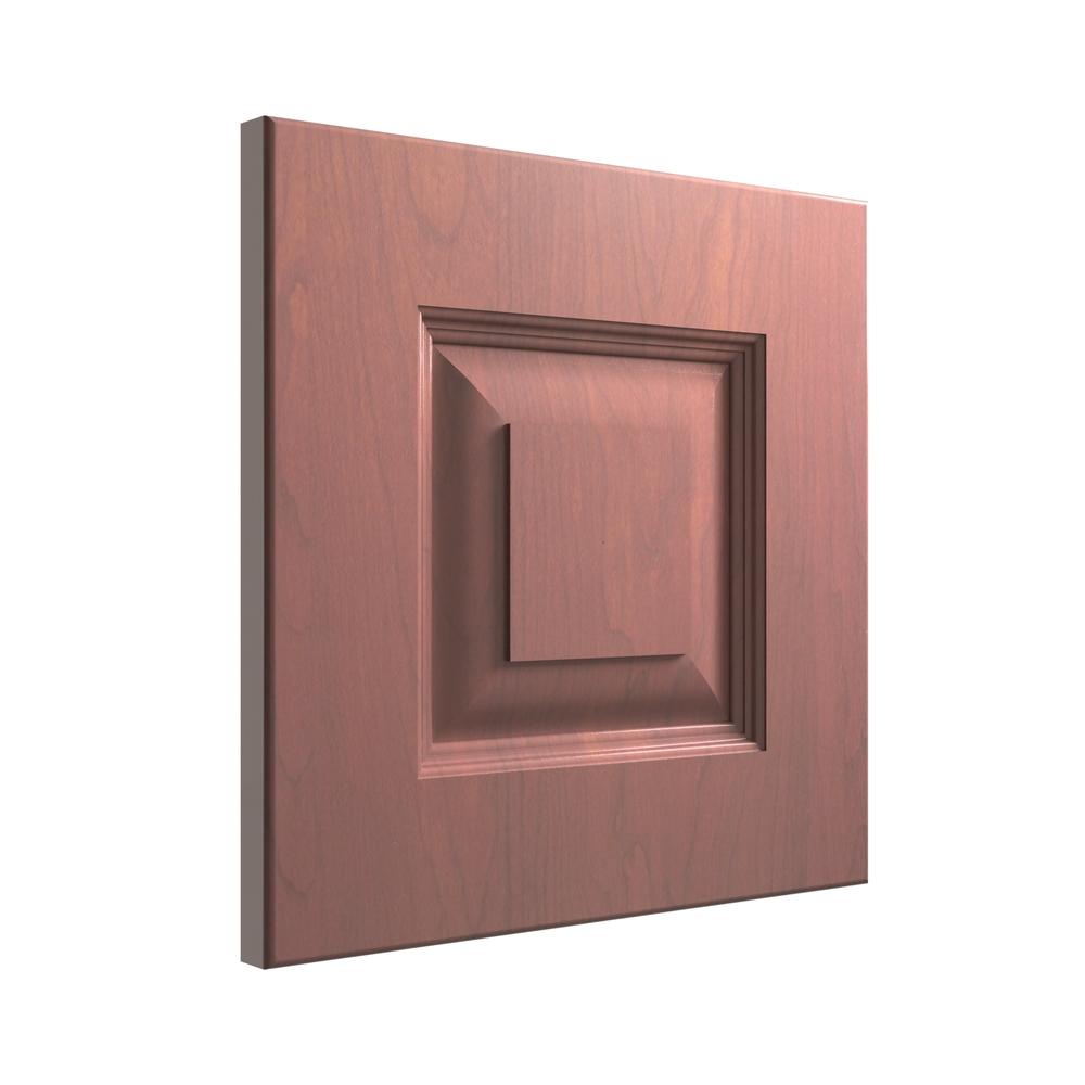 doors panel custom styles pa made door blue flat wood cabinet