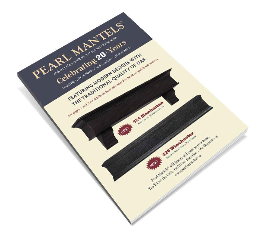 Pearl-Mantels-Brochure.jpg