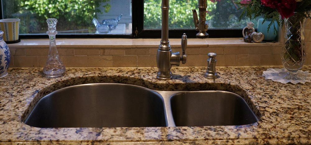 Granite Countertops! Founderu0027s Choice U0026 Cabinets Best Selection Of Granite  Countertops, Marble, Quartz Kitchen Countertops In The Tacoma