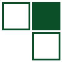 granite-square2.jpg