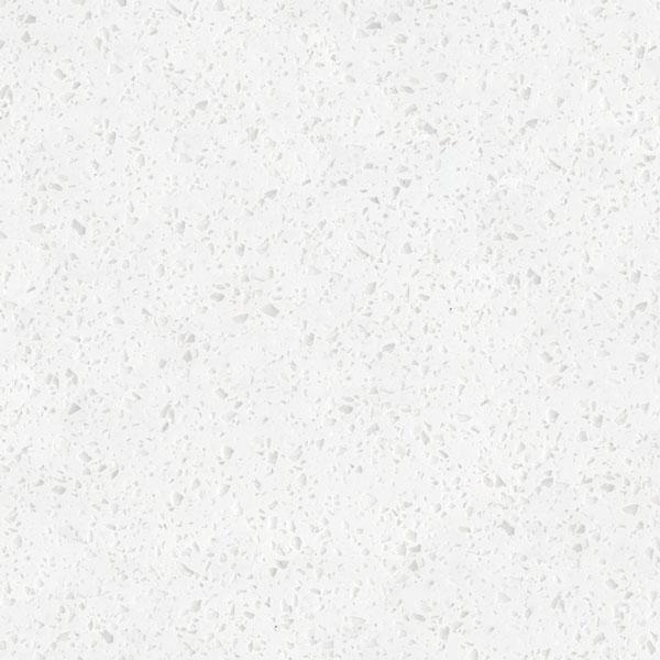 HM Moondust-G160-600x600.jpg