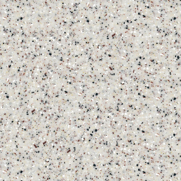 HM White-Granite-G005-600x600.jpg