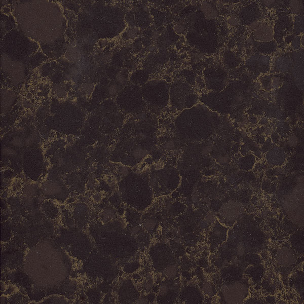 Viatera Antique-Limestone-Close-600x600.jpg
