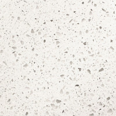 PQ Pearl-White-Sample-400x400.jpg