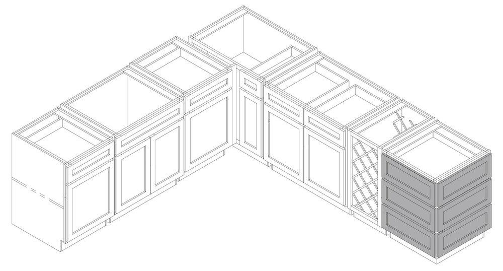 Cabinet-Run.jpg