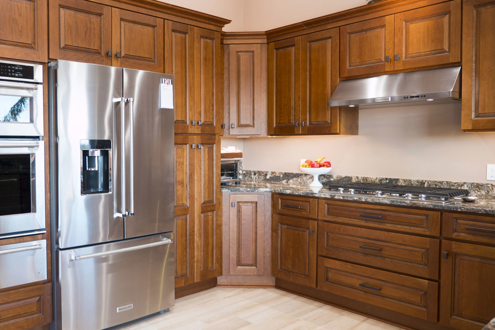 Custom-Cinnamon-Cherry-Kitchen-Cabinets---Angle.jpg