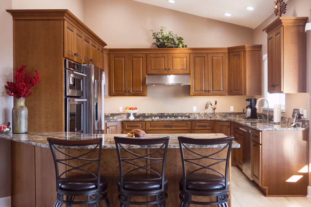 Custom-Cinnamon-Cherry-Kitchen-Cabinets.jpg