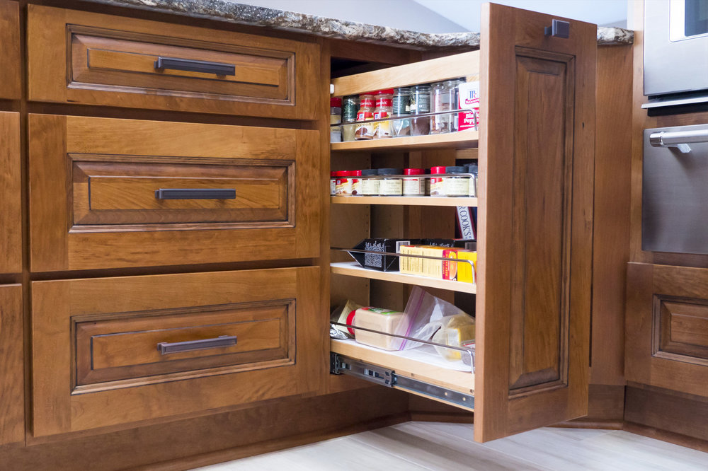 Custom-Cinnamon-Cherry-Kitchen-Cabinets---Pull-Out.jpg