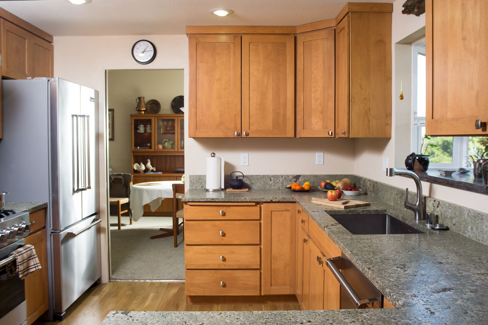 Nutmeg-Comfort-Kitchen1.jpg