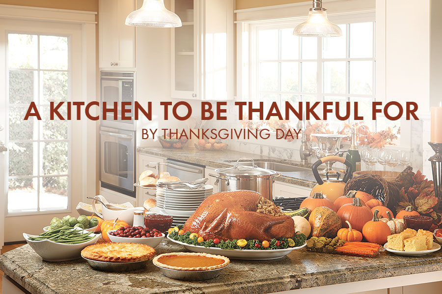 thanksgiving-cover.jpg