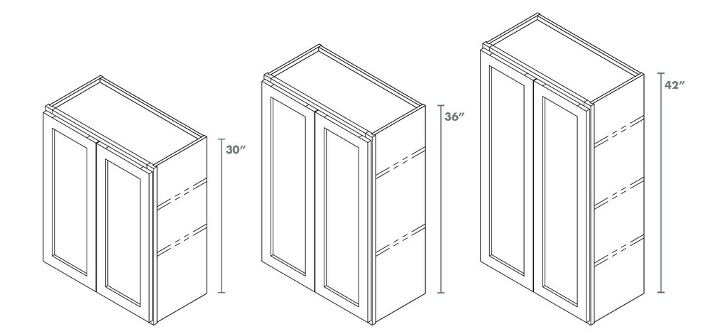 cabinet-heights-diagram.jpg