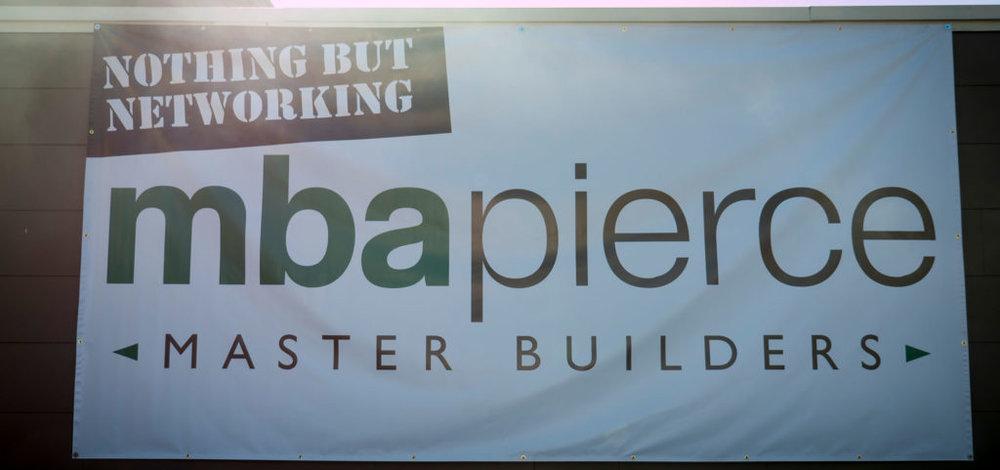 Master Builders Association - Pierce County