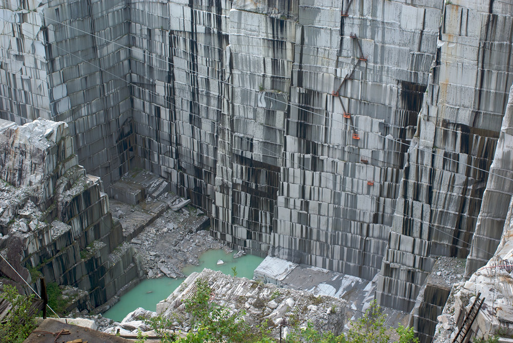 granite_quarry.jpg