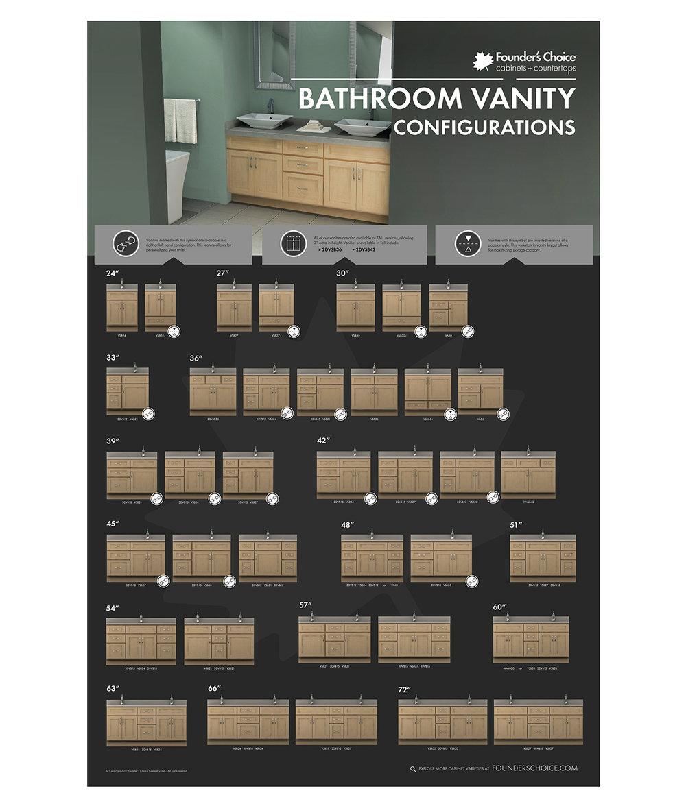 Vanity Poster_sm_web.jpg