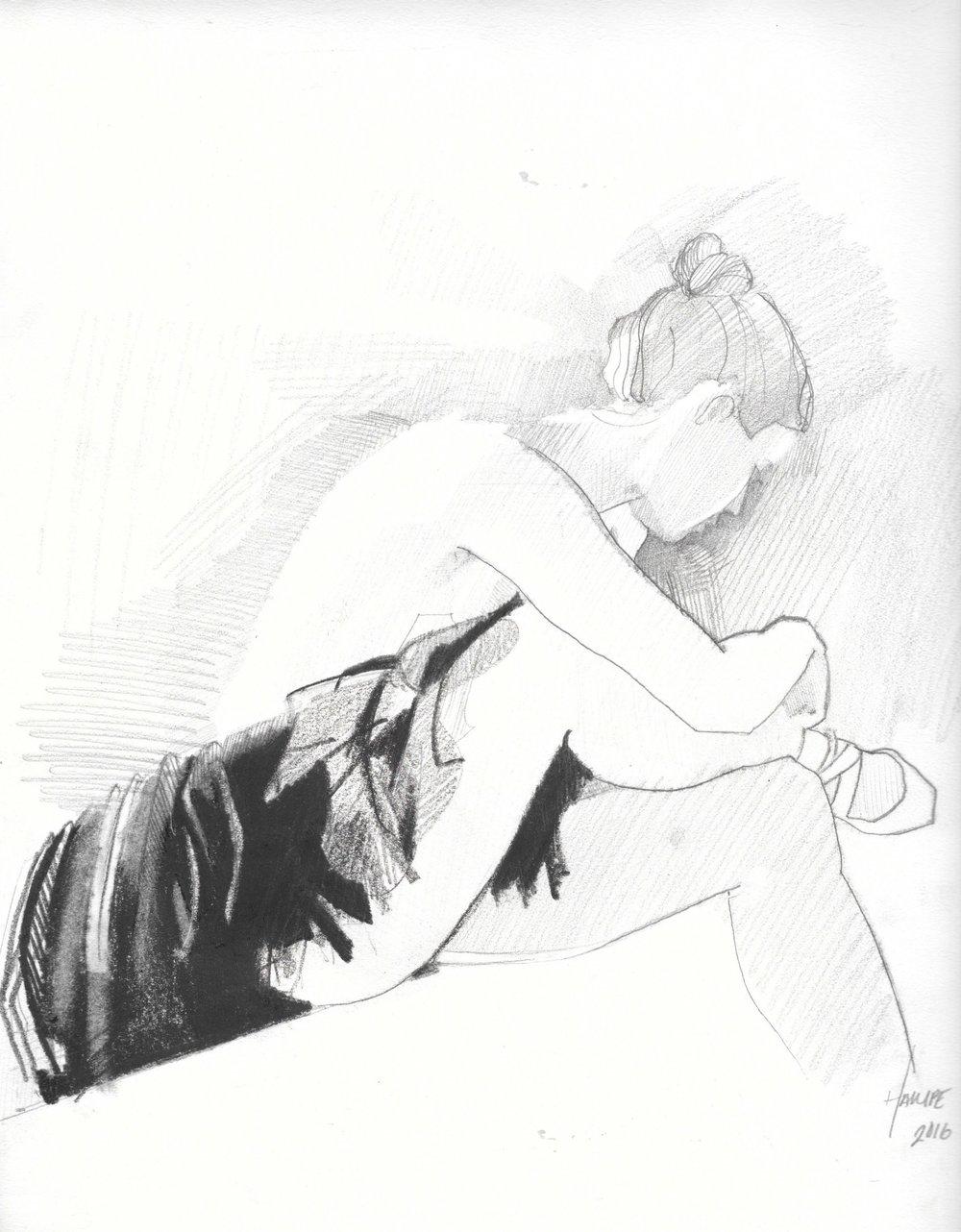 Ballerina_2 1.jpeg