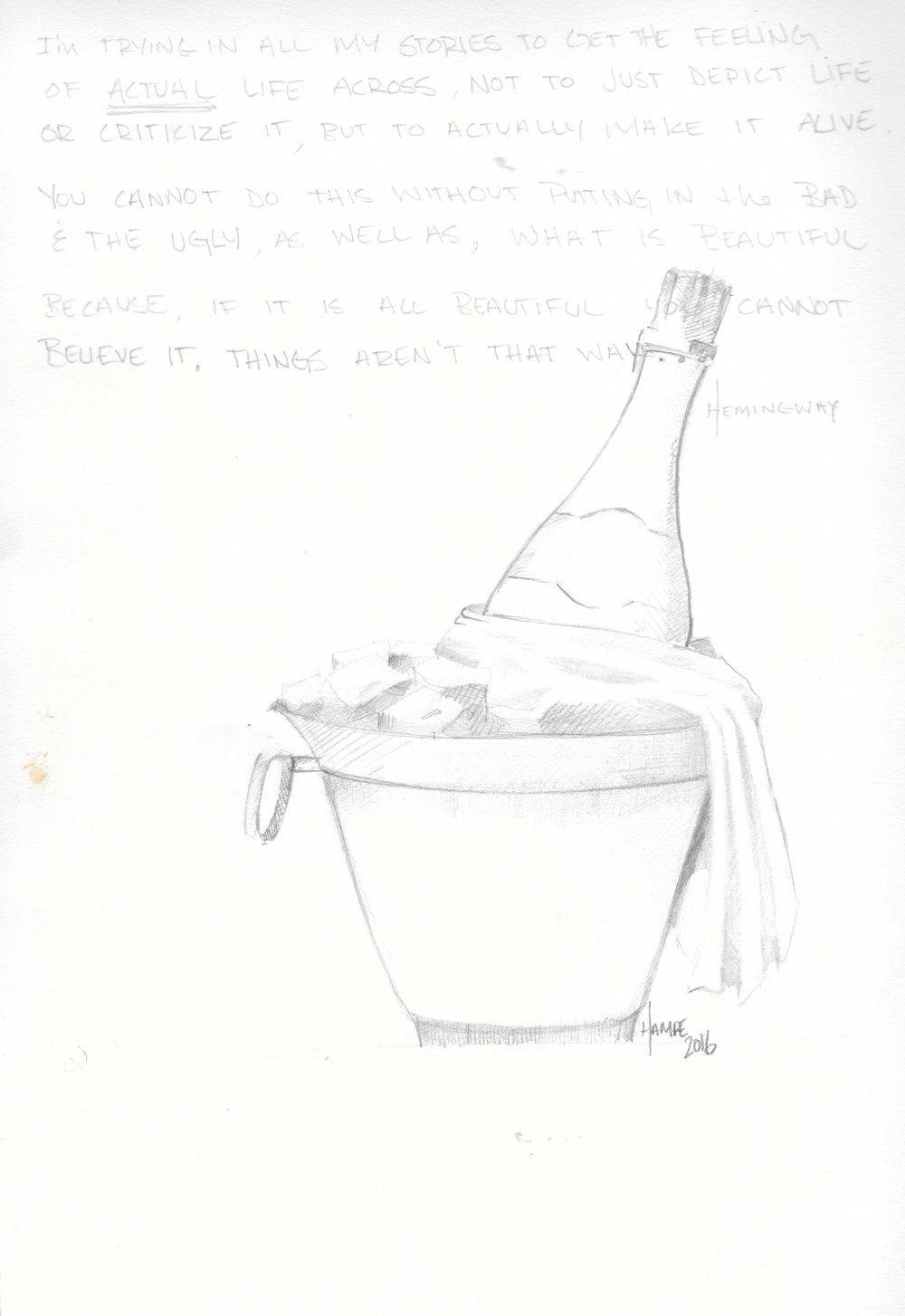 Hemingway:champagne.jpeg