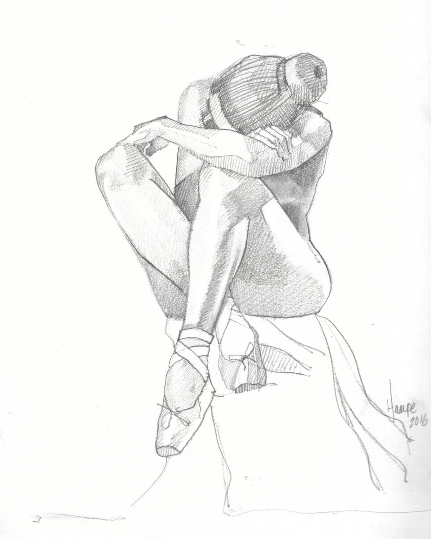 Sitting_Ballet.jpeg