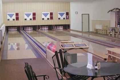 zlata podkova bowling.jpg