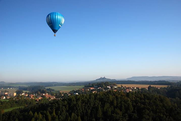 balon2.jpg