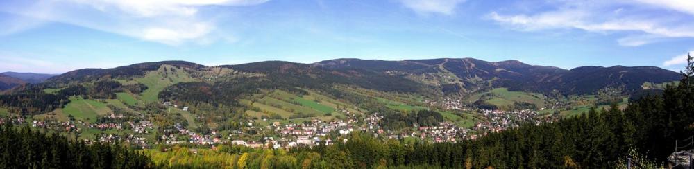 Rokytnice panorama.jpg