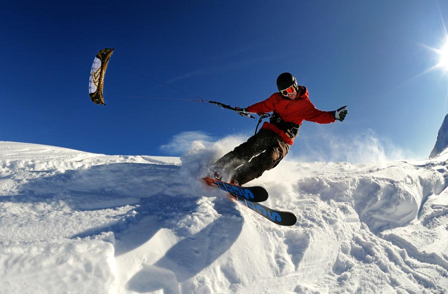 Snowkiting3.jpg
