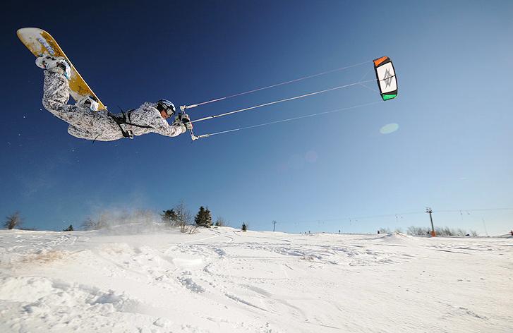 snowkiting2.jpg