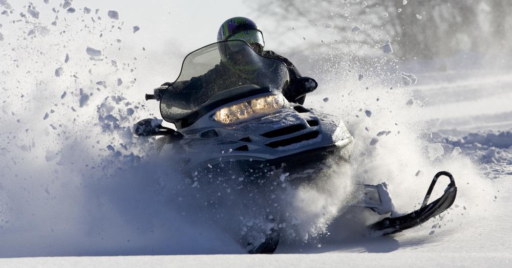 snowmobile Hlavni.jpg
