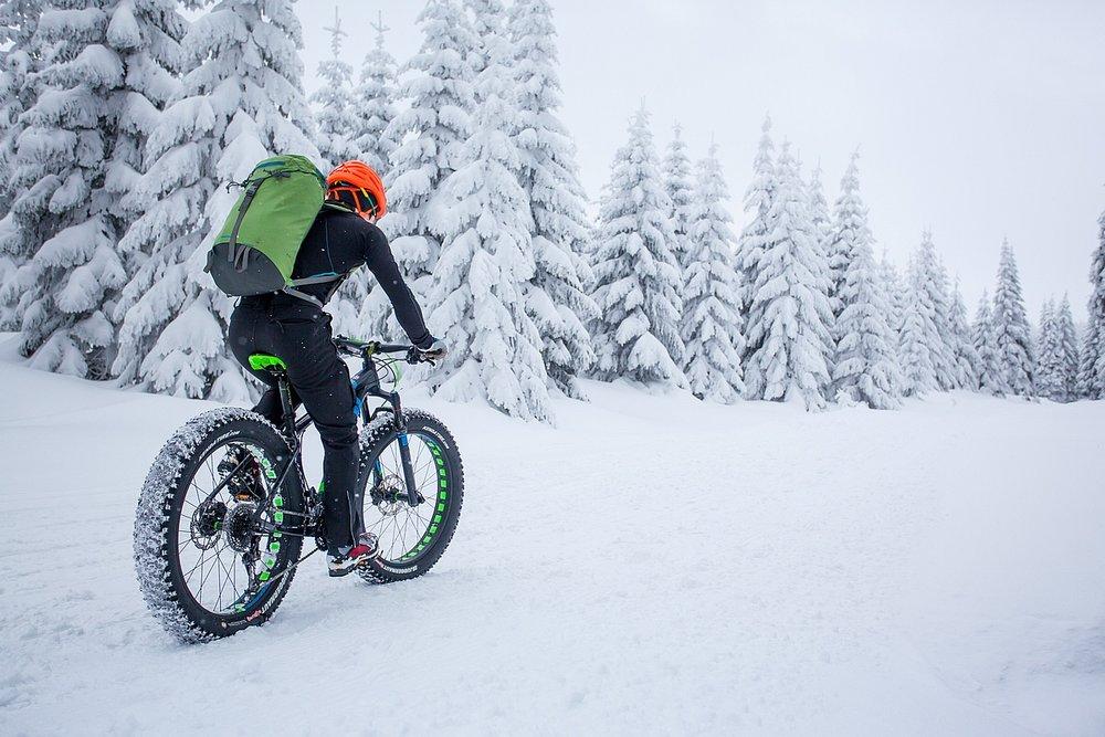snowbike-003.jpg