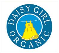 daisy-girl-logo.jpg