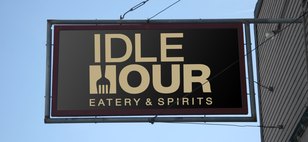 IdleHour-Sign-1a.jpg
