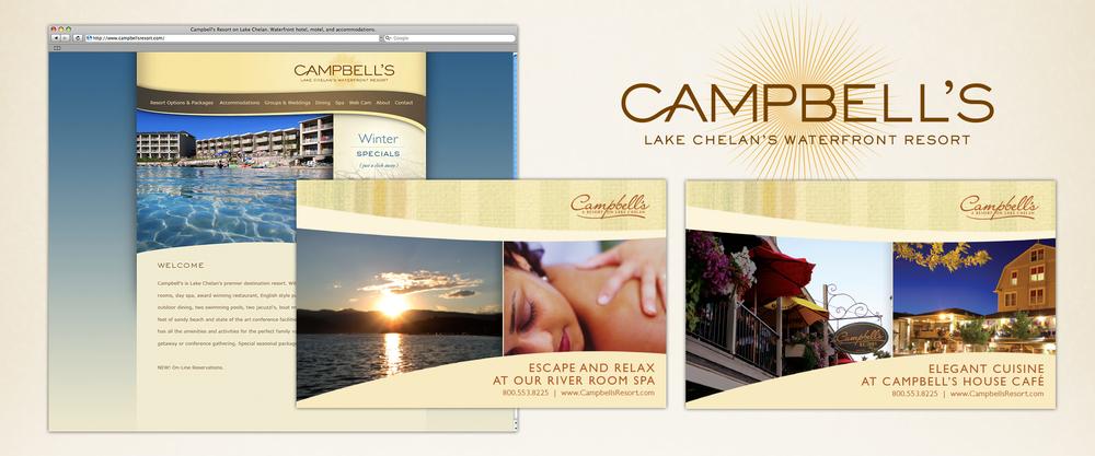 BR-Brand-Campbells.jpg