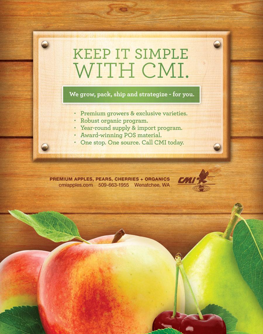 Poster-CMI.jpg