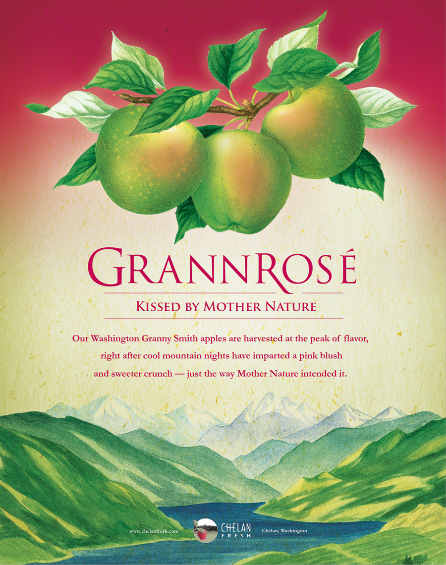 Poster-Grannrose.jpg