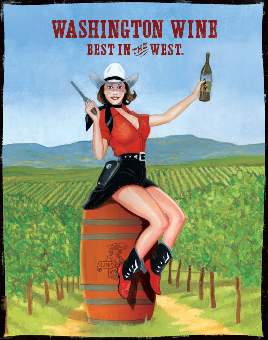 Poster-Wine-2.jpg