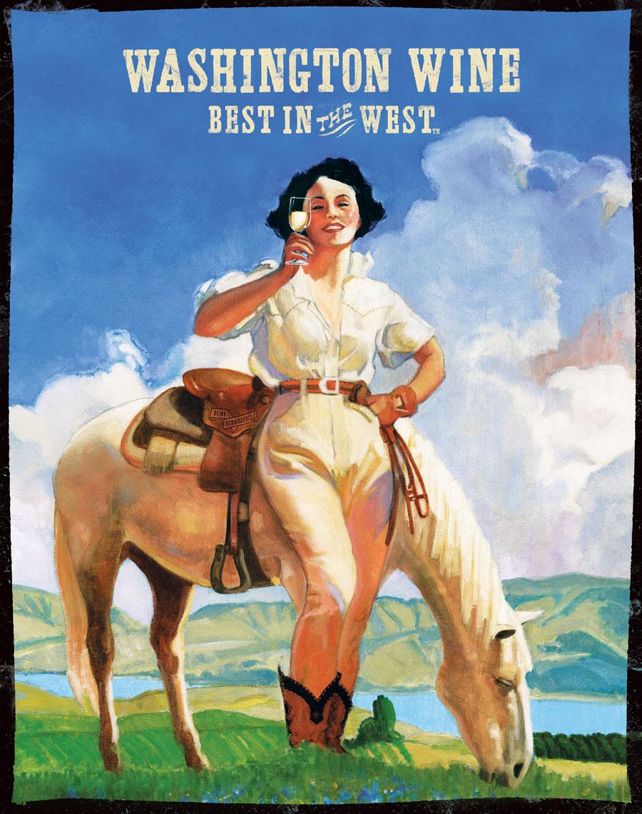 Poster-Wine.jpg