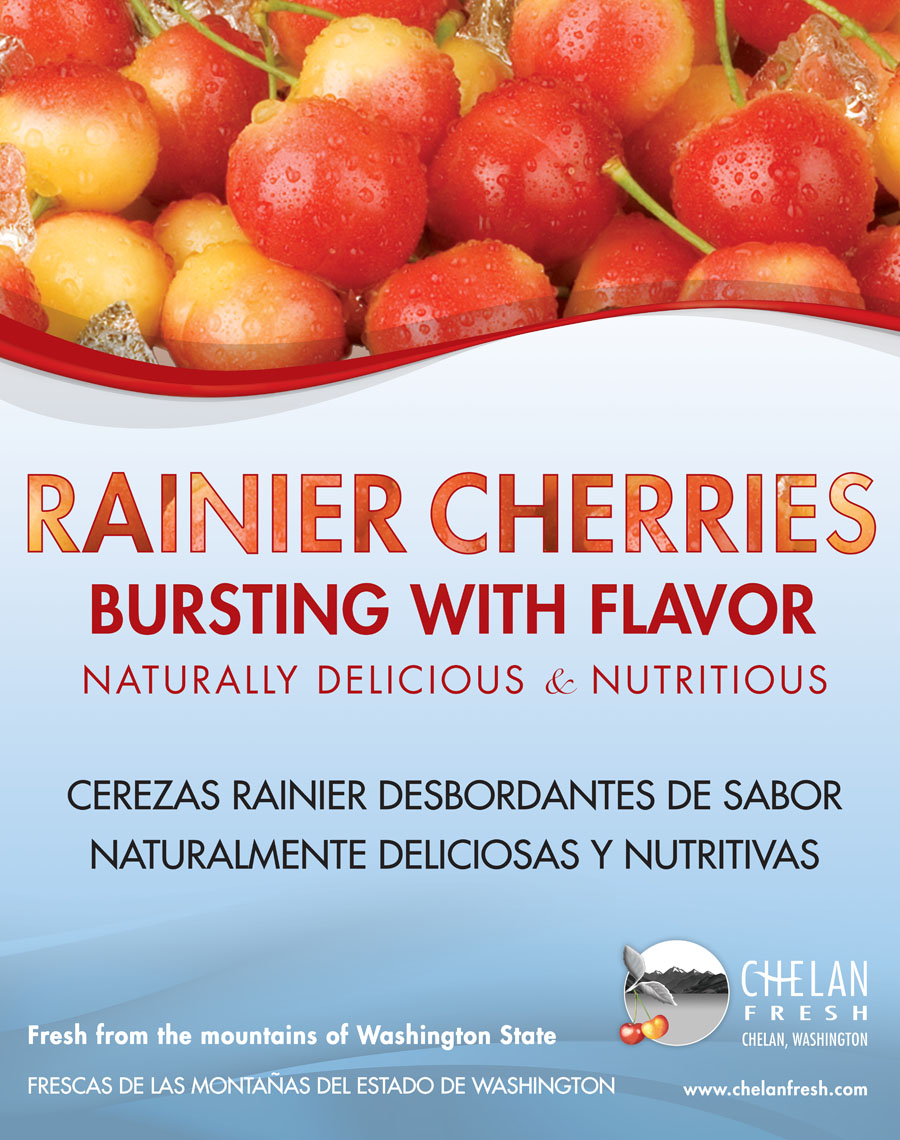 Poster-CFM-export-cherries2.jpg