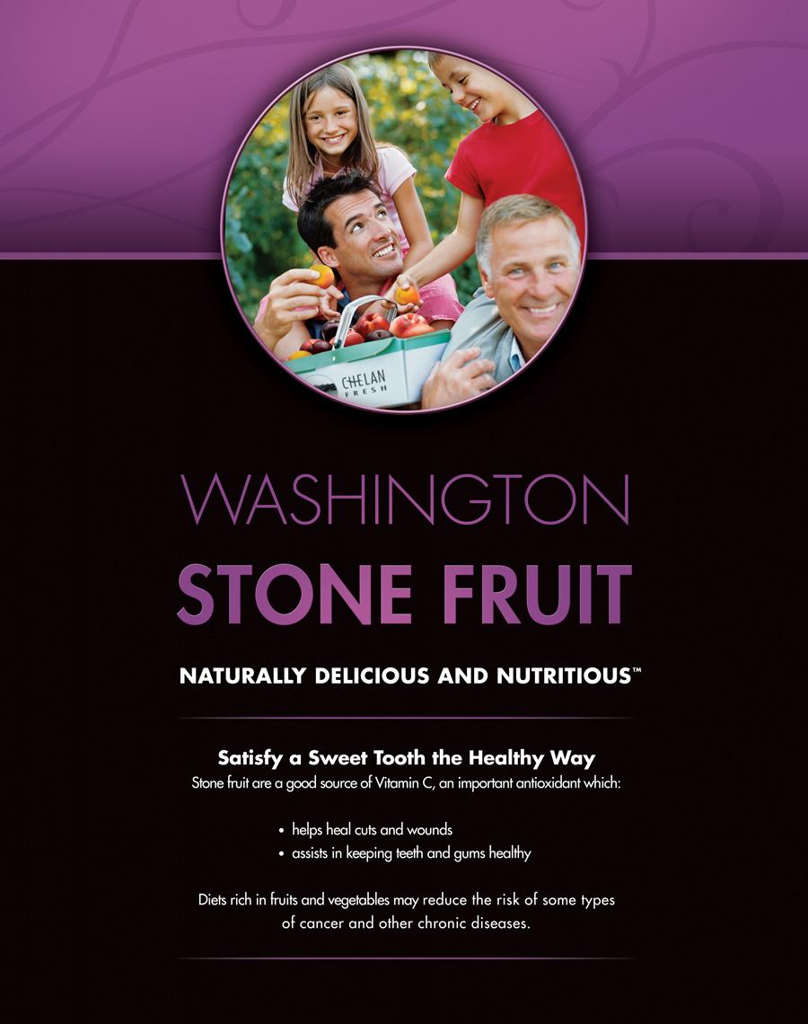 Poster-CFMStonefruit.jpg