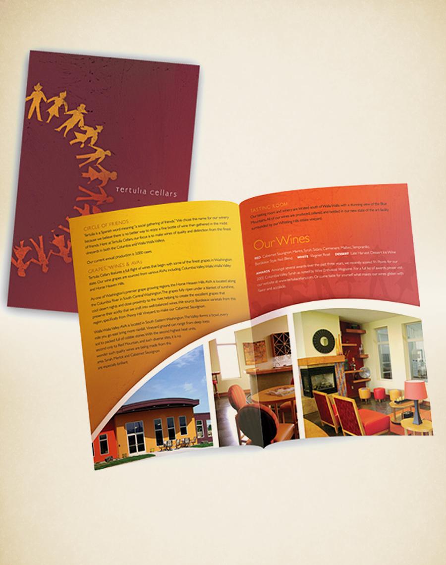 Brochure-Tertulia.jpg