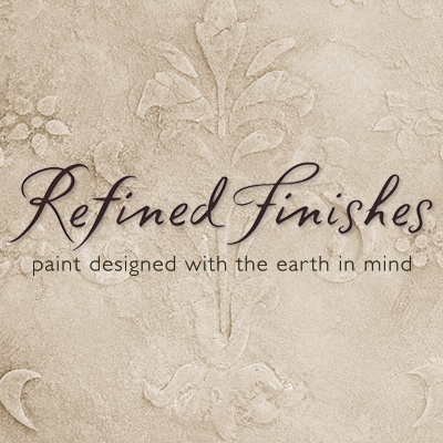 Identity-RefineFinishes.jpg