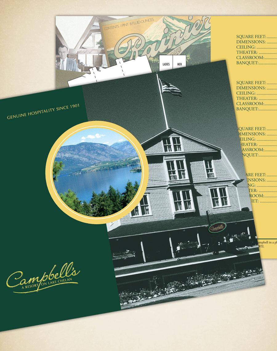 Brochure-Campbells.jpg