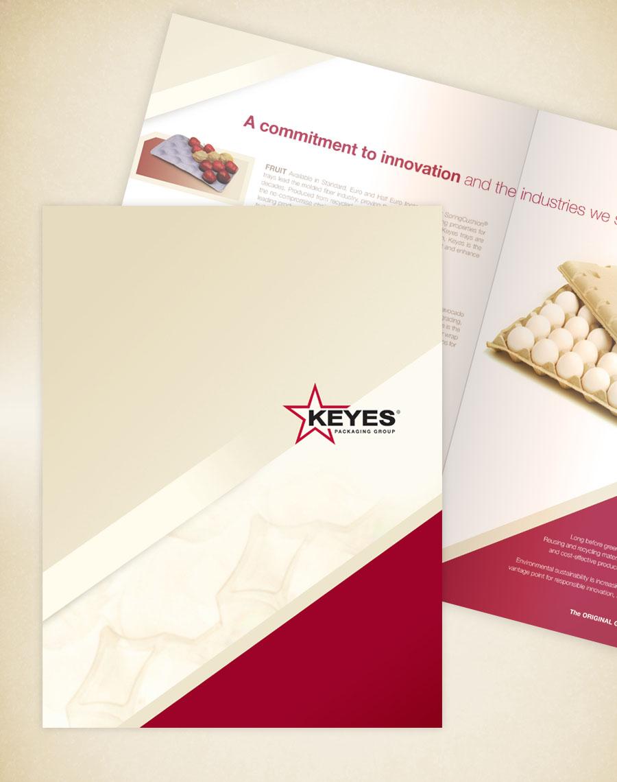 Brochure-Keyes.jpg
