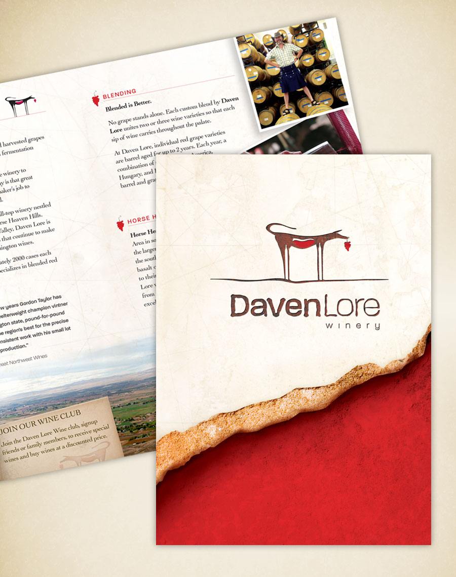 Brochure-Davenlore.jpg