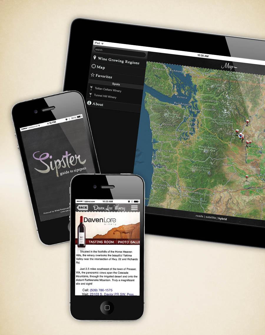 Apps-Sipster.jpg