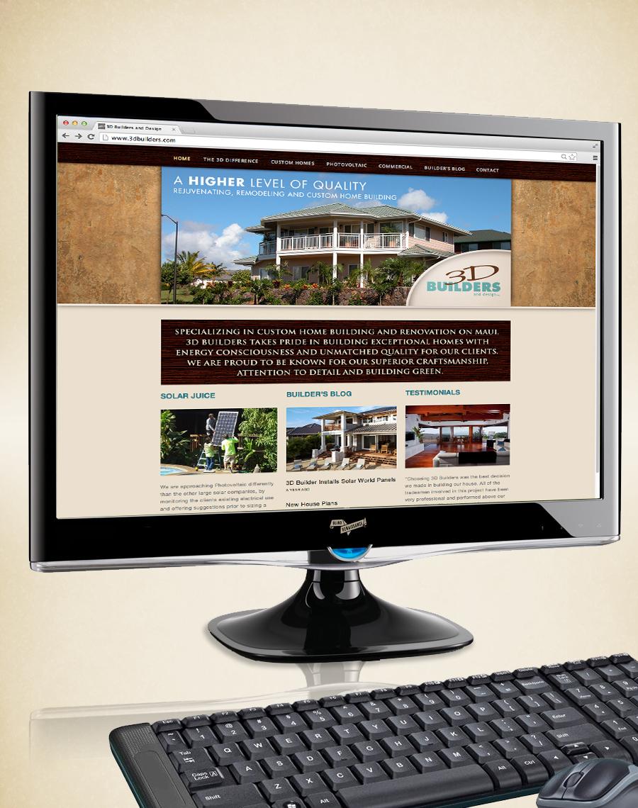 Web-3D.jpg