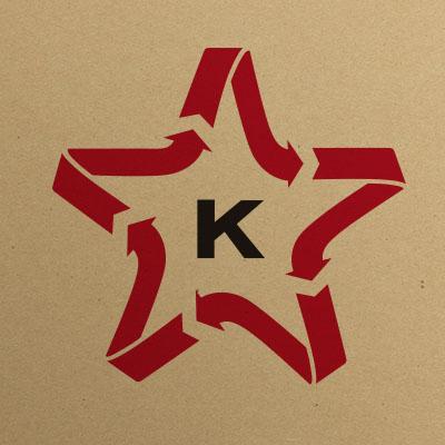 Identity-Keyes.jpg