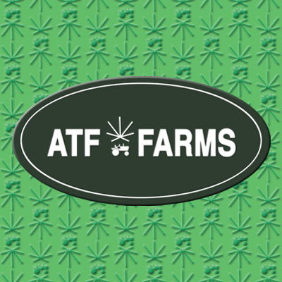 Identity-ATF-Farms.png