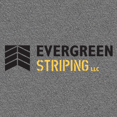 Identity-Evergreen-Striping.png
