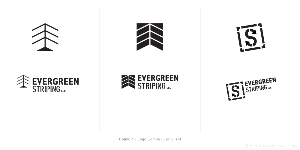 Evergreen-Striping-4.png
