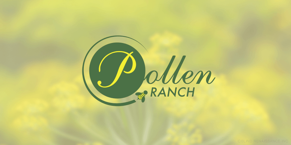 Pollen-Ranch-0.png