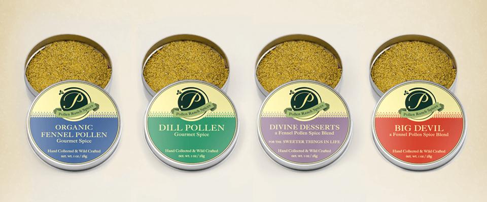 Pollen Ranch